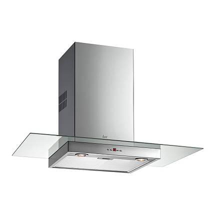 Вытяжка кухонная Teka DG 680 40485350, фото 2