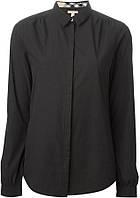 abd6f962e490 Женская рубашка барберри в Украине. Сравнить цены, купить ...