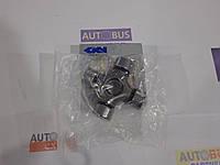 Крестовина кардана DB208-310/Vito(639), 24x74.9mm пр-во GKN U728/4