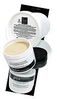 New Line Крем антицеллюлитный для повышения упругости и выравнивания рельефа кожи, 1000 мл - 120925116
