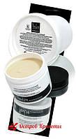 New Line Крем антицеллюлитный для повышения упругости и выравнивания рельефа кожи, 300 мл - 120925113