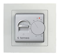 Terneo mex  Unica Schneider Electric