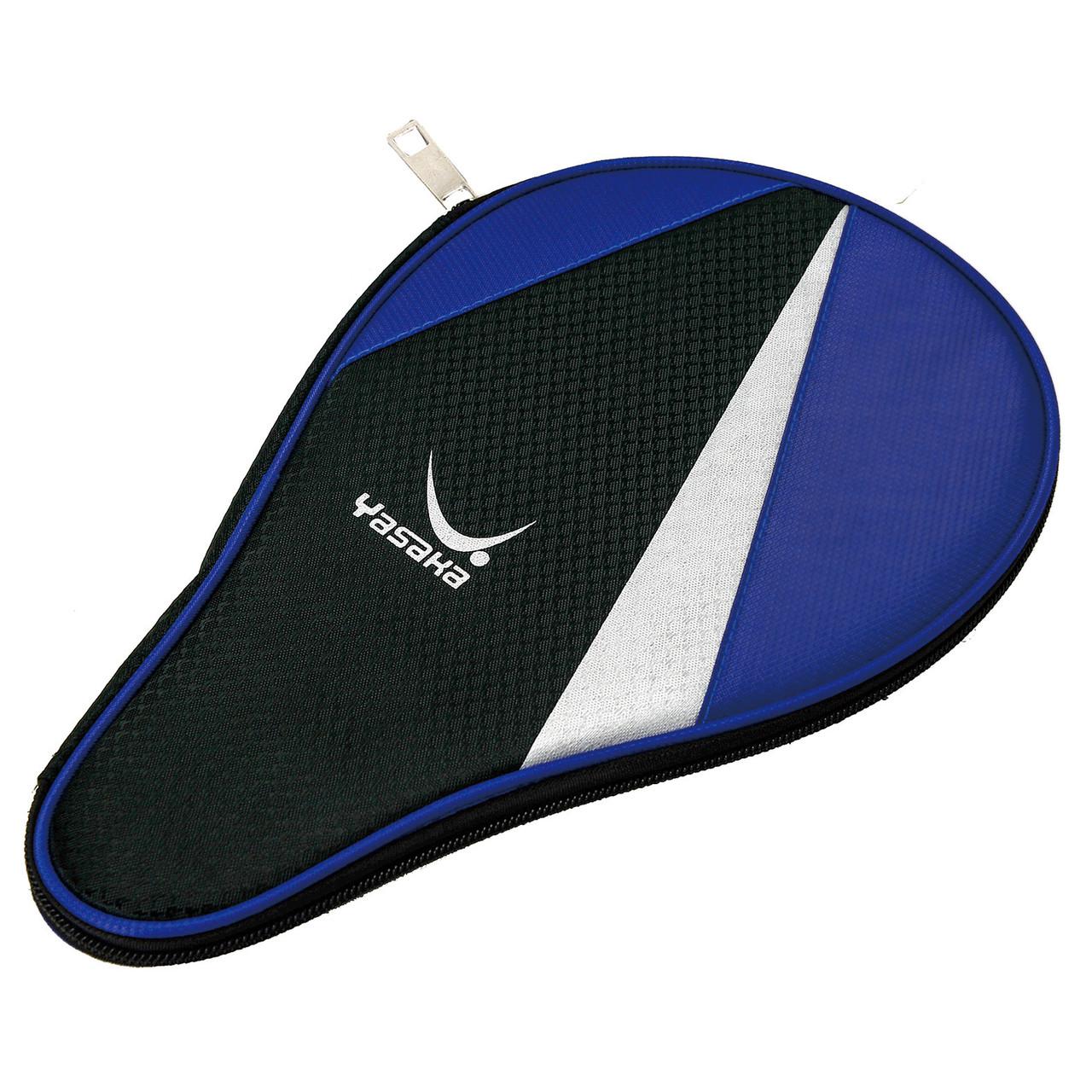 Чехол для теннисной ракетки Yasaka Viewtry 1