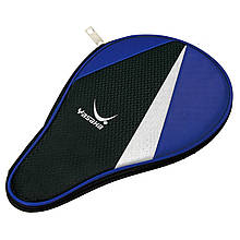 Чохол для тенісної ракетки Yasaka Viewtry 1