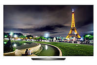 Телевизор LG OLED55B6V (4K Ultra HD, Smart TV, Wi-Fi, пульт ДУ Magic Remote, тюнер DVB-T2/S2)