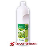 Prof Body Care Тоник-катализатор для активации обертываний с экстрактом зеленого кофе Slimming SPA Белита, 1000 мл (1019136) - 108114136