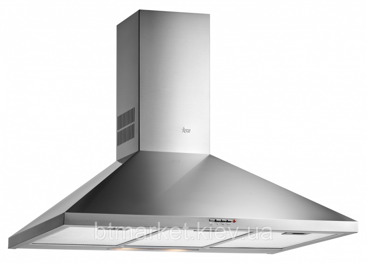 Вытяжка кухонная Teka DBB 90 Inox 40460440