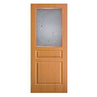 Двери межкомнатные Барселона СС+КР