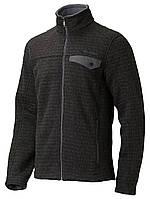 Флис мужской Marmot Poacher Pile Jacket