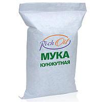 Мука кунжутная (мука семян кунжута), 5 кг