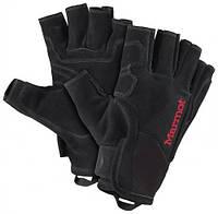 Перчатки Marmot Burlay Glove
