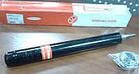 Амортизатор передний маслянный (вставка) ВАЗ 2108, 2109, 21496/SA-LA2108OFC