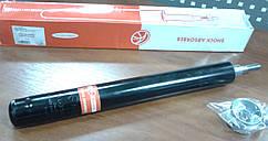 Амортизатор передній масляний (вставка) ВАЗ 2108, 2109, 21496/SA-LA2108OFC