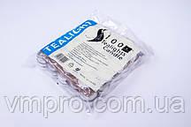 Свечи чайные-таблетка Китай 38 × 11 мм, 4 часа, 100 шт/упаковка