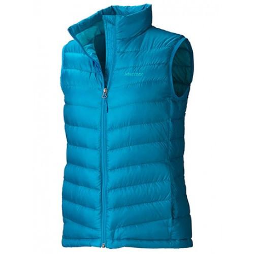 Жилетка Marmot Wm's Jena Vest