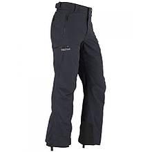 Штаны Marmot Old Tamarack Pant