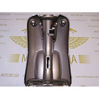 Парус серый Yamaha Vino 5AU