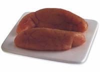 Икра трески в ястыках без соли и консервантов, фото 1