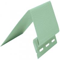 Планка околооконная ТМ FaSiding папоротник