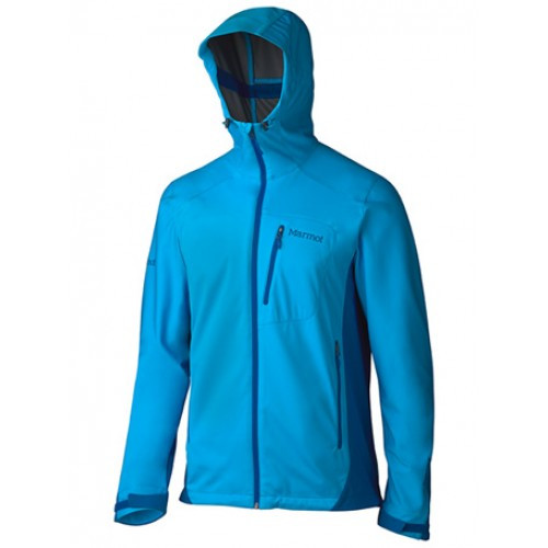 Куртка мужская Marmot ROM