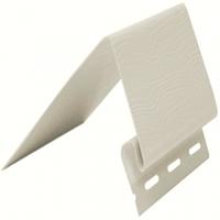 Планка околооконная ТМ FaSiding маковые зерна