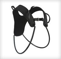Разгрузка Black Diamond Zodiac Gear Sling