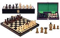 Шахматы Королевские малые Madon с-113