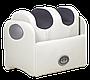Массажное кресло Casada Smart 3S, фото 3