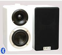 Активная акустика TAGA HARMONY iMPACT 2.0 Hi-Fi