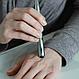 Массажная ручка Vibrapen Casada, фото 4
