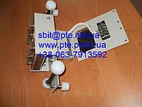 Токосъемник ( токоприемник ) ШТМ-70, ШТА-75 под заказ