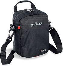Сумка для документов Tatonka Check In RFID B 2015