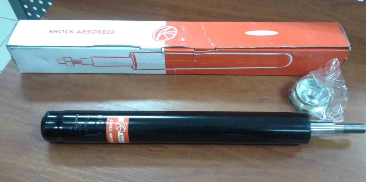 Амортизатор передній масляний (вставка) ВАЗ 2110-2112, 21498 / SA-LA2110OFC