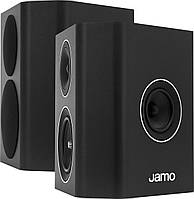 Акустика JAMO C 9 SUR
