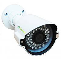 IP камера охранного видеонаблюдения COLARIX CAM-IOF-010