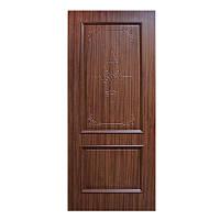 Двери межкомнатные Версаль ПГ ПВХ