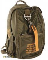 Рюкзак Deployment bag 6 Olive 15 л.