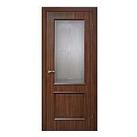 Двери межкомнатные Версаль СС+КР ПВХ