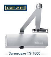 Доводчик  GEZE 1500