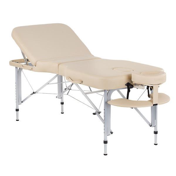 Массажный стол US MEDICA SPA US MEDICA Titan