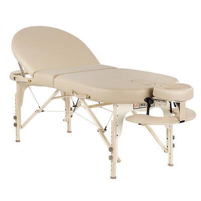 Массажный стол US MEDICA SPA US MEDICA Malibu