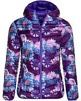 Куртка Alpine Pro Darria