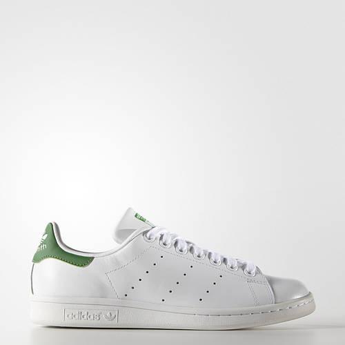 Кроссовки adidas Stan Smith (Артикул: B24105)