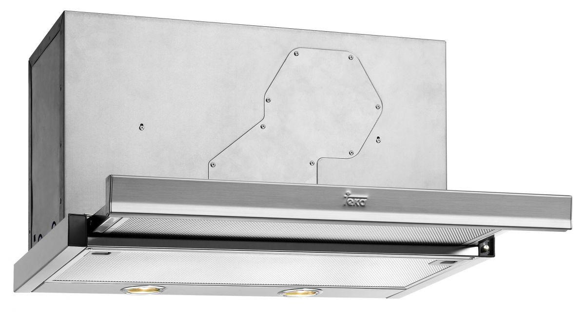 Вытяжка кухонная Teka CNL1 3000 HP 40436421