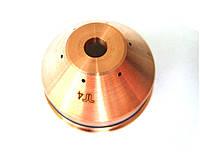 Защитный экран на AJAN - 260A / S4 (T-11337)