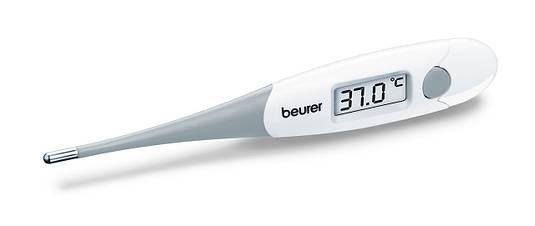 Термометр Beurer FT15/1