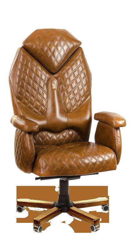 Офисное кресло DIAMOND