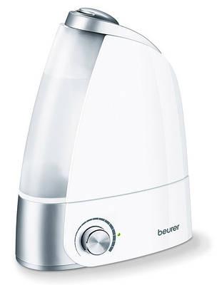 Увлажнитель воздуха Beurer LB44