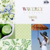 Waverly-Classics