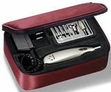 Маникюрно-педикюрный набор Beurer MP60